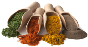 scoops-of-dried-spices